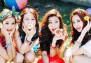 Tin tức giải trí - Fan Kpop lại được phen lo lắng vì tương lai của những nhóm nhạc này