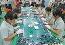 Thị trường - Việt Nam chi hơn 4 tỷ USD mua điện thoại Trung Quốc