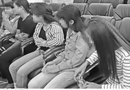 An ninh - Hình sự - Cận cảnh vụ giải cứu 5 cô gái Campuchia bị bán sang Trung Quốc