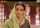 Tin tức giải trí - Cô dâu 8 tuổi phần 12 tập 4: Mangana quyết dành Diboni với Anandi