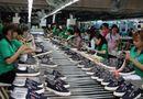 Thị trường - 10 mặt hàng xuất khẩu lớn nhất vượt 92 tỷ USD