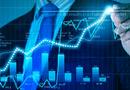 Thị trường - 10 người giàu nhất sàn chứng khoán nắm 3,7 tỉ USD