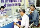 Chính sách mới - Chính thức giải quyết thủ tục hành chính qua đường bưu điện từ ngày 16/12