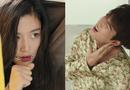 """Tin tức giải trí - Lee Min Ho khốn khổ vì bị """"tiên cá"""" Jun Ji Hyun đá văng 2 lần"""