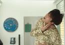 """Video-Hot - Truyền thuyết biển xanh: Jun Ji Hyun hai lần """"đá văng"""" Lee Min Ho"""