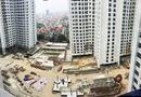 Kinh doanh - Bất động sản Tây Hà Nội: Có gì 'hot' ở siêu dự án cao cấp sắp bàn giao?