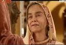 """Tin tức giải trí - Cô dâu 8 tuổi:  Bà Kalyani """"ra tay"""" đe dọa Mangana đừng cố chấp giành Diboni"""