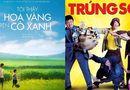 Tin tức giải trí - Liên hoan phim Quốc tế Hà Nội 2016 bật mí những điểm đặc sắc trong trailer