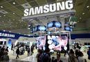 Sản phẩm số - Galaxy Note7 khiến báo cáo lợi nhuận quý III của Samsung vô cùng ảm đạm