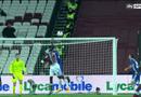 Thể thao - Video bàn thắng: West Ham 2-1 Chelsea (Vòng 4 Cúp liên đoàn Anh)