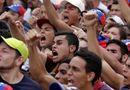 Thị trường - Người Venezuela được tăng 40% lương tối thiểu