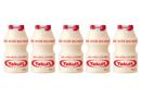 Sữa - Sữa chua uống Yakult tốt cho tiêu hóa?