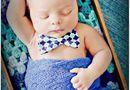 Sức khoẻ - Làm đẹp - Sinh con trai, cơ thể mẹ chịu nhiều áp lực hơn
