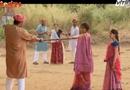 Tin tức giải trí - Cô dâu 8 tuổi P12 tập 10: Anandi một tay chấp 6 tên có ý đồ xấu bảo vệ con gái