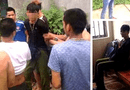 Video-Hot - Bắt cóc con của nhân tình để tống tiền