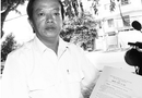 Tình huống pháp luật - Kiên Giang: Bị phạt trăm triệu, chủ cây xăng kêu oan