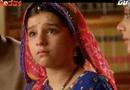 Tin tức giải trí - Cô dâu 8 tuổi P12 tập 11: Akhira tròn mắt khi nhìn Diboni an toàn đến làm chứng