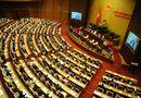 Tin trong nước - Ngày 1/11: Quốc hội thảo luận về tài chính, ngân sách, đầu tư công