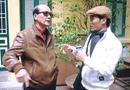 Chuyện làng sao - Nghệ sĩ Việt bàng hoàng trước sự ra đi của NSƯT Phạm Bằng
