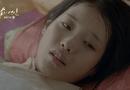 Video-Hot - Người tình ánh trăng tập cuối: IU không gặp Lee Jun Ki trước khi chết?