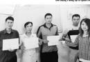 An ninh - Hình sự - Sự trở về tố cáo hành vi buôn người của cặp vợ chồng hờ 9X