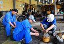 Tình huống pháp luật - Người lao động bị cho nghỉ việc trong trường hợp nào?