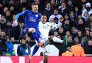 Bóng đá - Không thắng, Leicester vẫn tạo kỷ lục ấn tượng
