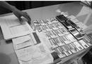 """An ninh - Hình sự - Cảnh báo sập bẫy tội phạm vì """"cho thuê tên"""" mở thẻ ATM"""