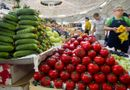 Thị trường - Trung Quốc chi gần 29 nghìn tỷ đồng mua rau quả Việt Nam