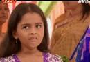 Tin tức giải trí - Cô dâu 8 tuổi P12 tập 15:Xuất hiện nhân vật nhí xấu người xấu cả tính như Akhira