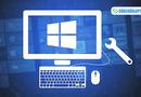 Truyền thông - Thương hiệu - Dịch vụ cài đặt laptop - Macbook tại nhà