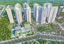 Kinh doanh - Goldmark City- Lựa chọn lý tưởng cho tiện ích giáo dục chất lượng cao
