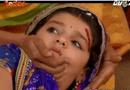 Tin tức giải trí - Cô dâu 8 tuổi: Vô lý Diboni tỉnh dậy khỏe mạnh bình thường sau khi bị ngã lầu