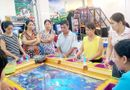 Pháp luật - Tan cửa nát nhà vì mê chơi game bắn cá