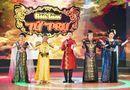 Tin tức giải trí - Đức Hải tái xuất truyền hình, Minh Nhí hạn chế thí sinh giả gái