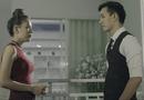 Tin tức giải trí - Đinh Ứng Phi Trường bất ngờ xuất hiện trong phim ngôn tình