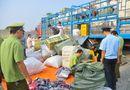 Kinh doanh - Tăng cường phòng, chống buôn lậu dịp Tết Đinh Dậu