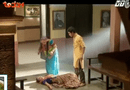 Tin tức giải trí - Cô dâu 8 tuổi phần 12 tập 20: Kundan tức giận định sát hại Mangana