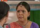 Tin tức giải trí - Cô dâu 8 tuổi phần 12 tập 21: Mangana thuê người đóng làm mẹ ruột của Diboni