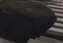 """Video-Hot - Khoảnh khắc đường phố Nhật Bản sụp lún thành """"hố tử thần"""""""