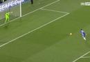 Video-Hot - Chelsea B thắng kịch tính sau loạt penalty 34 cú sút