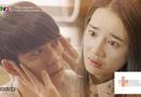 Tin tức giải trí - Tuổi thanh xuân phần 2 tập 3: Kang Tae Oh tỉnh lại, nhìn Nhã Phương xa lạ