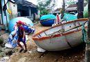 Tin trong nước - Ngư dân Quảng Ngãi trở về nhà sau 4 ngày mất tích