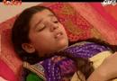 Tin tức giải trí - Cô dâu 8 tuổi phần 12 tập 25: Diboni giả ốm trốn học