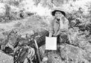 Tin trong nước - Cô gái Hà thành và những dự án bảo vệ động vật hoang dã xuyên quốc gia