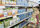 """Thị trường - Bộ Công thương được """"chỉ định"""" quản lý giá sữa"""