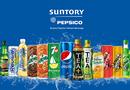 Kinh doanh - Suntory PepsiCo Việt Nam: 100% mẫu sản phẩm kiểm nghiệm đạt chuẩn