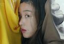 """Tin tức giải trí - Huyền thoại biển xanh tập 1: Lee Min Ho """"cạn lời"""" vì độ """"điên"""" của Jun Ji Hyun"""