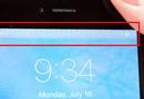 """Sản phẩm số - Apple phủ nhận lỗi thiết kế khiến iPhone 6s/6Plus """"chết cảm ứng"""""""