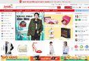 Truyền thông - Thương hiệu - Hãy tỉnh táo, để tránh trò lừa đảo mua hàng qua mạng